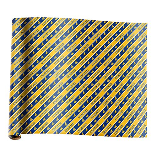 - West Virginia 2014 Team Wrapping Paper