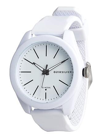 743a0745e2806 Amazon.com  Furtiv quiksilver analogic watch EQYWA03022  Clothing