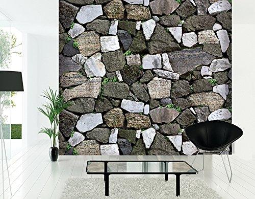 HaokHome Vintatge Wallpaper Designer Decoration product image