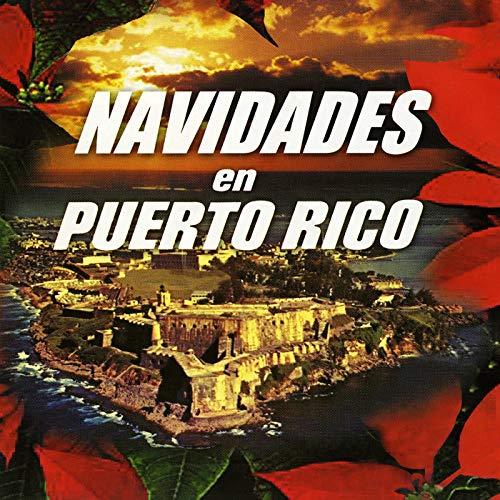 Navidades En Puerto Rico (Navidad En Puerto Rico)