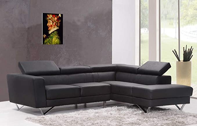 Amazon.com: Kunst für alle Art - Póster, diseño de Giuseppe ...