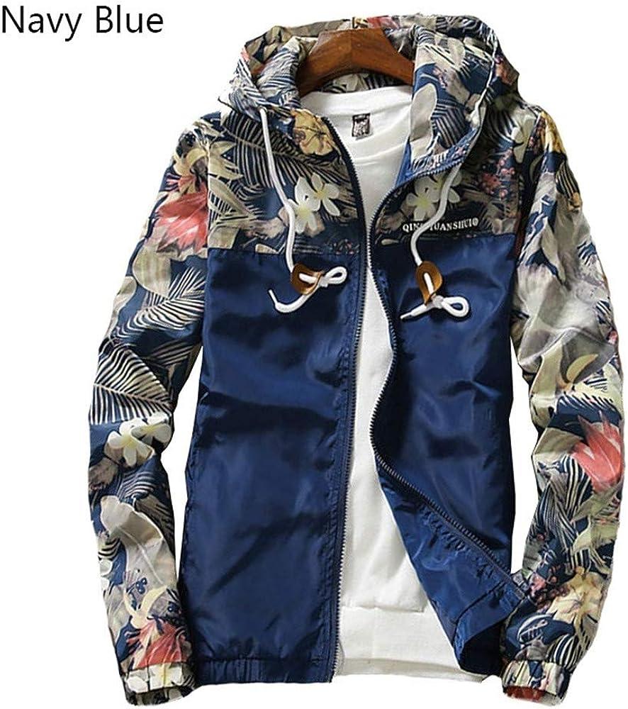 Jacket Women Basic Jacket Jacket Womens Print Jacket Womens Fashion Thin Trench Co