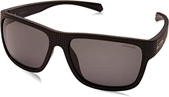Polaroid Men's PLD7025/S Sunglasses