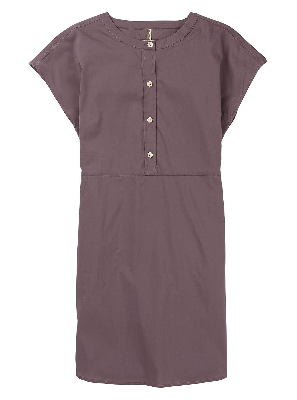 Flint Burton Womens Joy Tunic Large