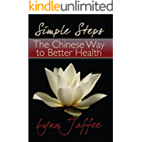 Simple Steps: The Chinese Way to Better Health