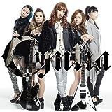 Limit Break【初回限定盤B】(CD+DVD)