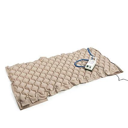 Guo colchón confortable cojín hinchable decúbito balón ...