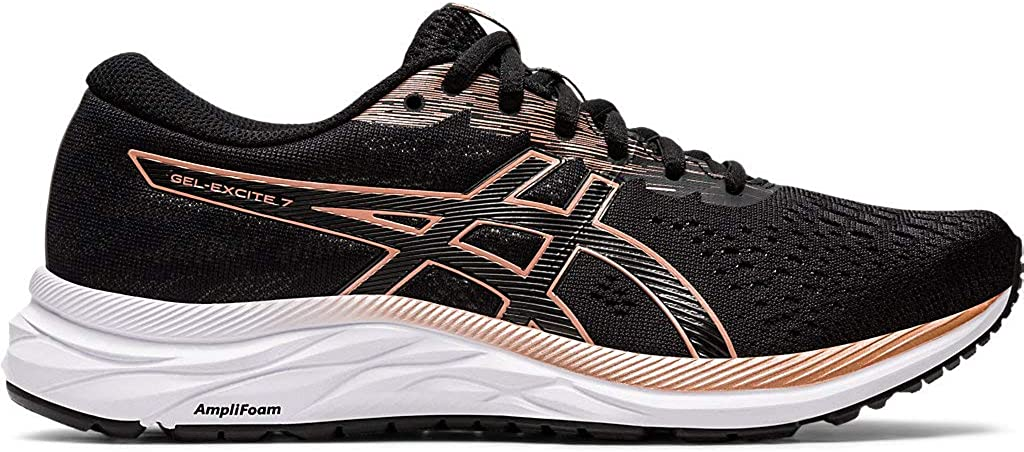 ASICS Women s Gel-Excite 7 Running Shoes