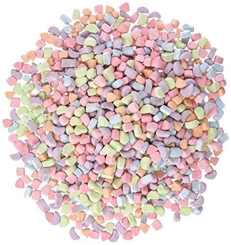 eal Marshmallows Assorted, 36 Ounce by Kraft ()