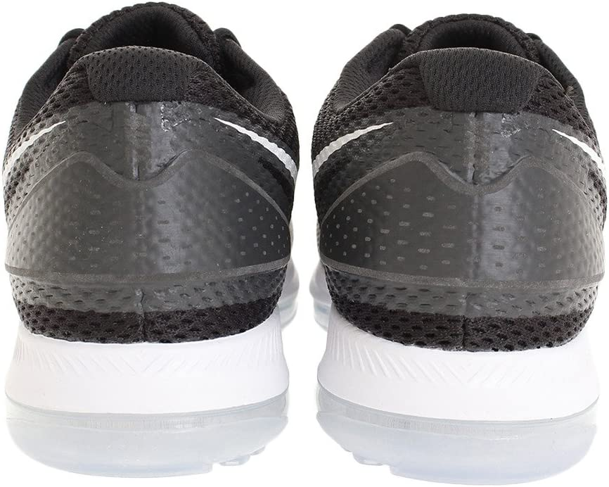 nike zoom all out low uomo