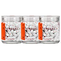 Cheers Protect Liver Capsules - Liver Support Supplement with Milk Thistle Extract...