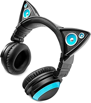 casque chat headset ps4 pas cher