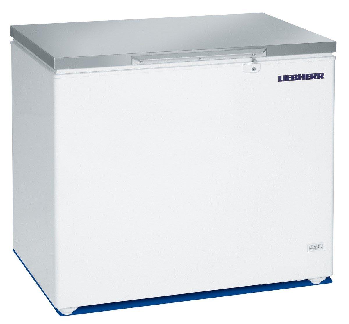 Liebherr GTL 3006-21: Amazon.es: Grandes electrodomésticos