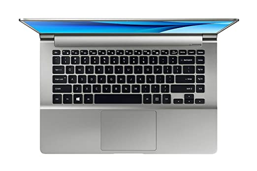 Leze - Ultra Thin Keyboard Cover Skin Protector for 15 0