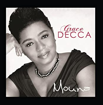 grace decca mouna mp3