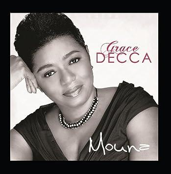 grace decca mouna mp3