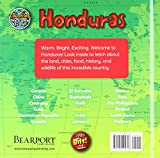 Honduras (Countries We Come from)