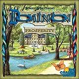Rio Grande Games Dominion Prosperity