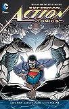 Superman Action Comics 6: Superdoom