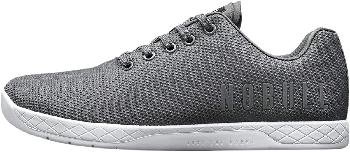NOBULL Women's Training Shoes and Styles - Trainers