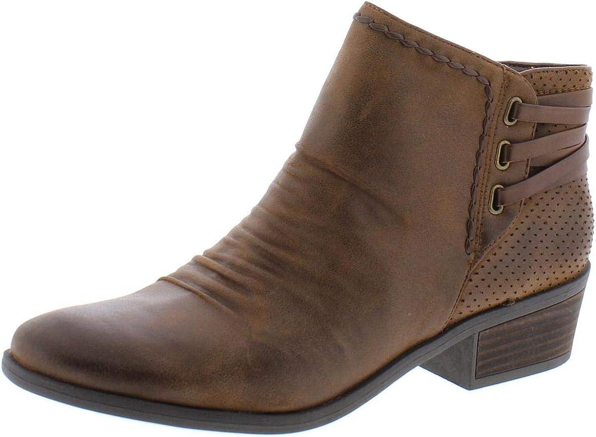 BareTraps Gineva Women's Boots