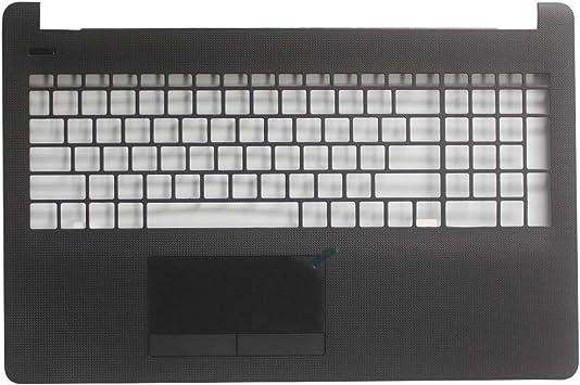 New HP 15-bs070wm 15-bs074nr 15-bs075nr Laptop Keyboards
