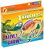 Toyops Triops Hanging Kit
