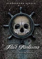Navi Fantasma (Italian Edition)