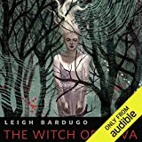 Bargain Audio Book - The Witch of Duva