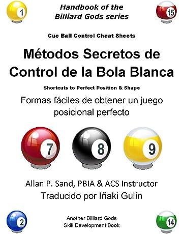 Libros de Billar   Amazon.es