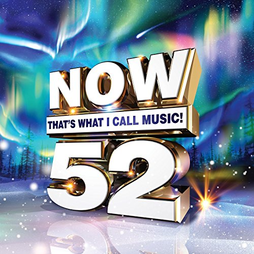 1. Bang Bang - Nicki Minaj/Ariana Grande/Jessie J 2. All About That Bass - Meghan Trainor 3. Bailando - Enrique Iglesias - (featuring Gente De Zona/Sean Paul/Descemer Bueno) 4. Anaconda - Nicki Minaj 5. Black Widow - Rita Ora/Iggy Azalea 6. This Is How We Do - Katy Perry 7. Rather Be - Clean Bandit/Jess Glynne 8. Break Free - Ariana Grande/Zedd 9. Fireball - Pitbull - (featuring John Ryan) 10. Love Runs Out - OneRepublic 11. Maps - Maroon 5 12. Am I Wrong - Nico & Vinz 13. Hideaway - Kiesza 14. Shower - Becky G 15. Amnesia - 5 Seconds of Summer 16. Burnin' It Down - Jason Aldean 17. Life Of The Party - Shawn Mendes 18. All About You - Hilary Duff 19. Scarecrow - Alex & Sierra 20. Too Cool To Dance - Eden XO 21. No Flex Zone - Rae Sremmurd