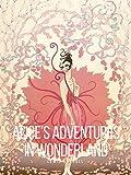 Free eBook - Alice s Adventures in Wonderland