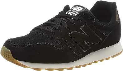 New Balance Wl373 Womens Shoes