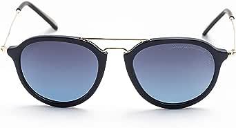 LAMBORGHINI Sunglasses for unisex - 597-55