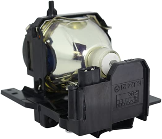 Bulb Only SpArc Bronze for Hitachi CP-X2515WN Projector Lamp