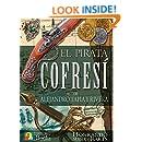 El Pirata Cofresí (Clásicos de Puerto Rico nº ...