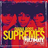 : Diana Ross and the Supremes - The Ultimate Collection