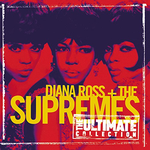 Diana Ross - Where Did Our Love Go - Zortam Music