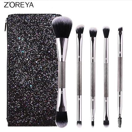 ZOREYA  product image 7