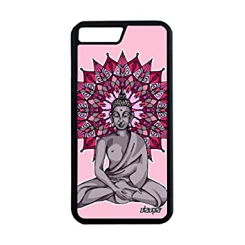 coque iphone 7 plus yoga