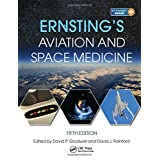 Ernsting's Aviation and Space Medicine 5E