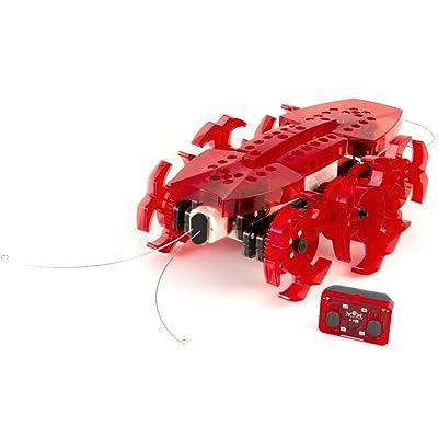 HEXBUG VEX Robotics Ant: Toys & Games