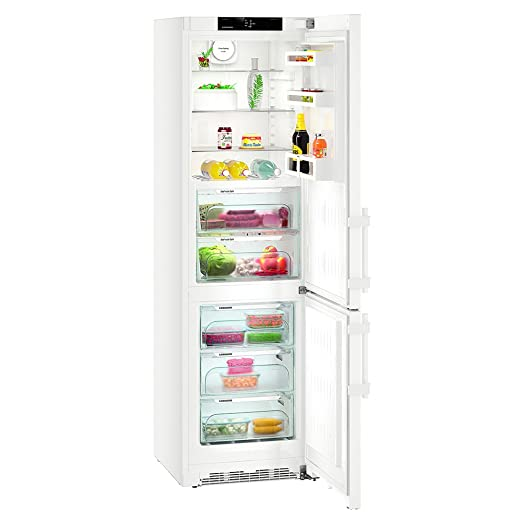 Liebherr CB 4815 Comfort BioFresh nevera y congelador ...
