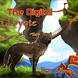 The Digital Coyote