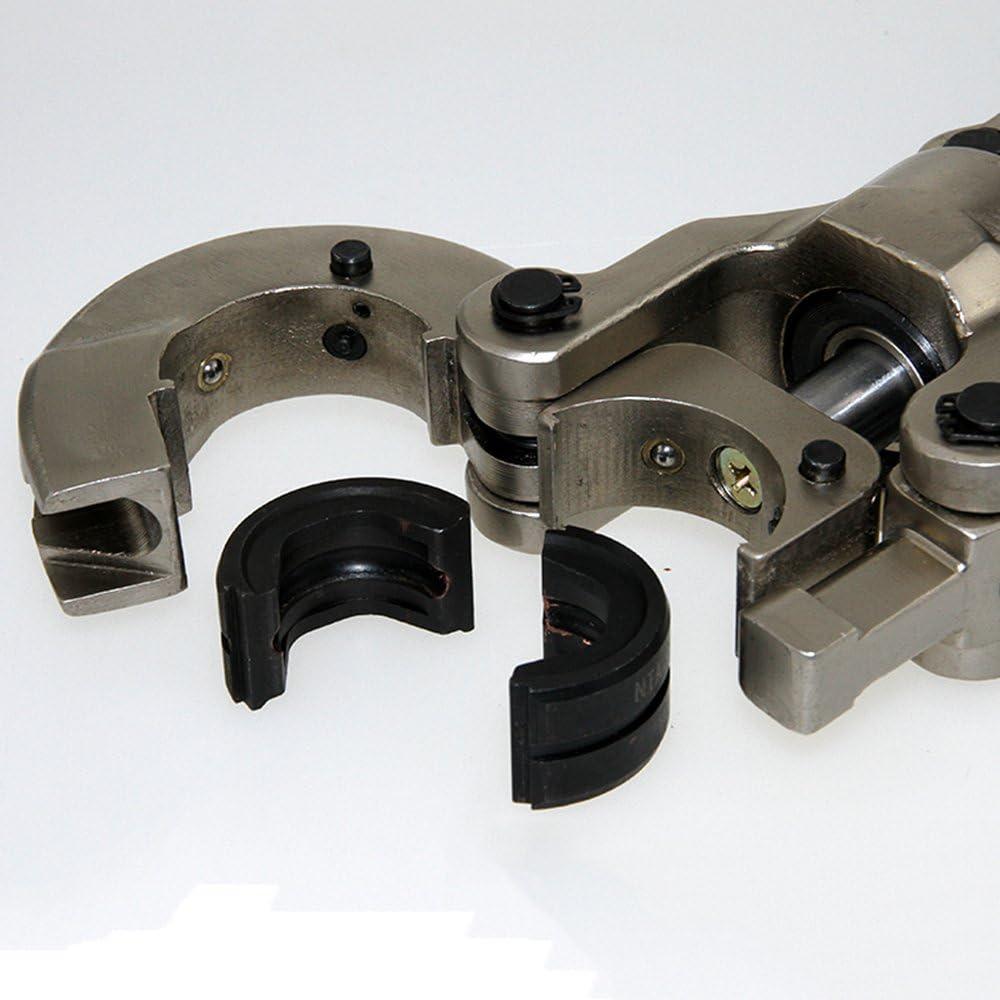 für Verbundrohr Pressbacke 16mm TH-Kontur passend für Presszange HPZ ogw