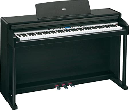 Korg C540 Dr: Amazon.de: Musical Instruments