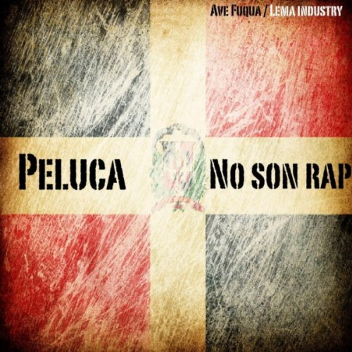 No Son Rap [Explicit]