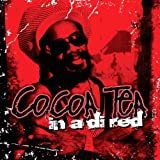 In A Di Red by Cocoa Tea (2012-11-06)