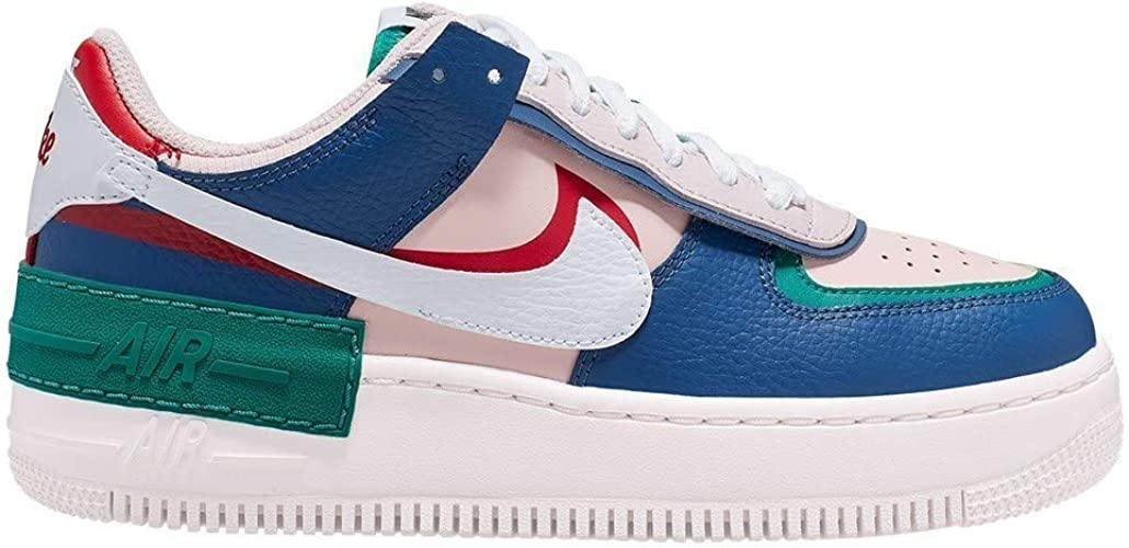 air force 1 shadow bambini