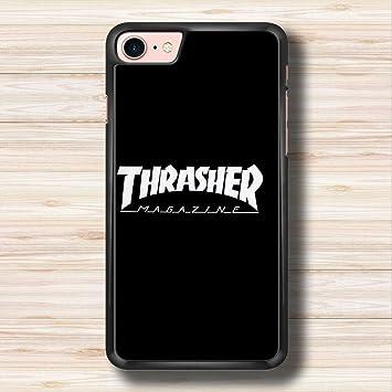 coque iphone 7 plus thrasher
